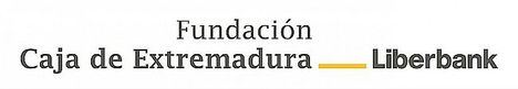 La Fundación Caja de Extremadura hace públicas las condiciones de cesión del Salón de Otoño