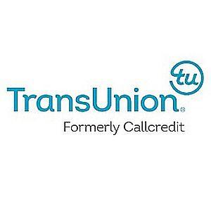 Hasta el 50% de los clientes de banca abandona las transacciones por una mala experiencia de usuario