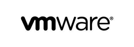 Un nuevo estudio de VMware relaciona directamente el éxito empresarial con la experiencia digital del empleado