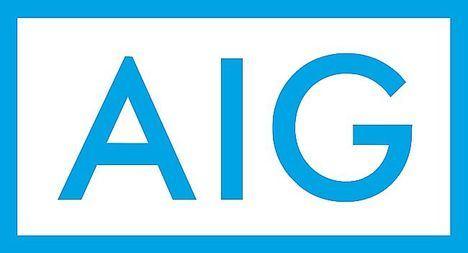 AIG ayuda a sus clientes a ser resilientes frente a las amenazas cibernéticas