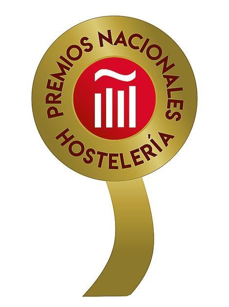 Los Premios Nacionales de Hostelería 2019 ya tienen ganadores