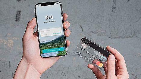5 motivos por los que el móvil puede ser el mayor aliado del ahorro