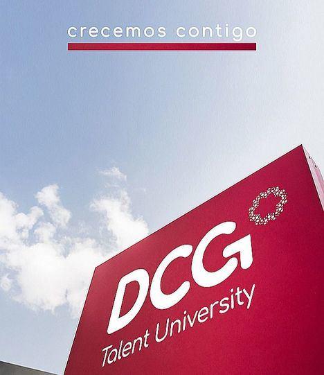 Delaviuda CG ha aumentado un 37% la inversión en la formación de sus profesionales