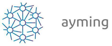 """""""Al día con la Energía"""", una iniciativa de Ayming para estar informado sobre el sector de la electricidad y del gas"""
