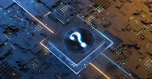 Check Point Research identifica una vulnerabilidad en los módems de las estaciones móviles de Qualcomm