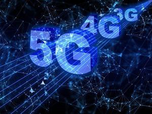 El 5G, el Internet de las Cosas y los cambios en nuestra vida cotidiana