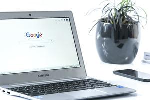 5 Herramientas Online que hacen más fácil tu vida Digital