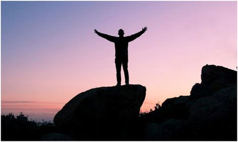 5 Pilares para tener un negocio de éxito