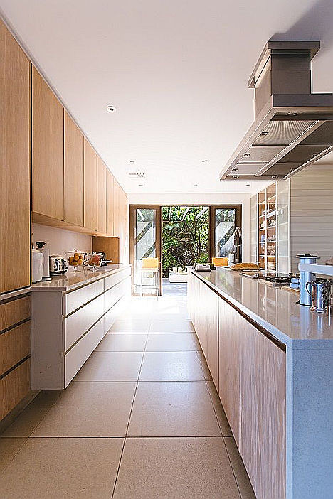 5 errores que se pueden evitar al vender una casa según Immoagusta
