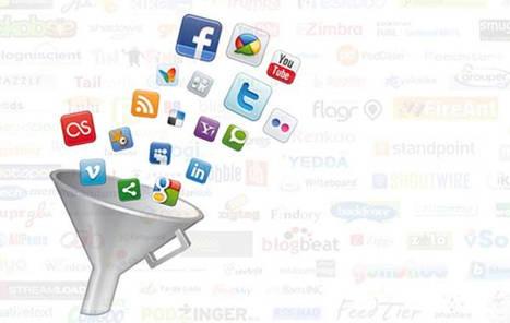 5 herramientas de social media para conseguir contenido visual de calidad