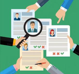 5 ideas para mejorar tu perfil profesional