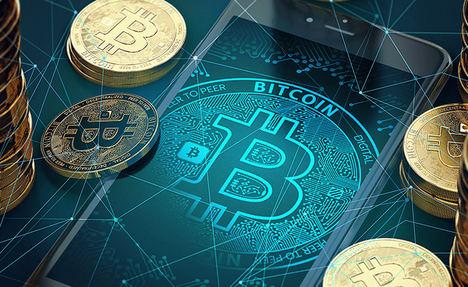 5 pasos para elegir la criptomoneda correcta