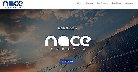 Nace Energía adquiere electricidad a Nexus Energía por valor de más de 2 millones de euros