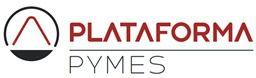 La Plataforma Pymes solicita una conferencia mundial para sentar las bases del capitalismo inclusivo