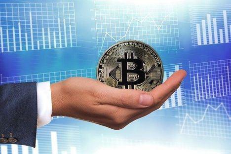 Bitcoin, oportunidad y riesgo (1 de 4)