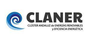 CLANER se adhiere a la Red Andaluza contra el Cambio Climático