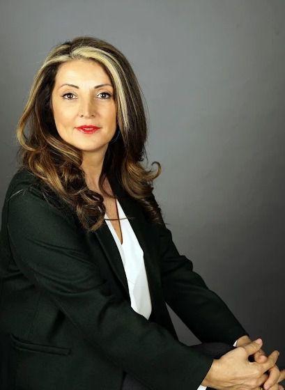 Mercè Martí, presidenta ejecutiva de Kreston Iberaudit, reelegida presidenta de la Asociación Grupo20, representante de las principales firmas medianas de auditoría