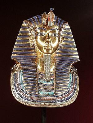 Tutankhamon acerca aún más Egipto a España