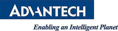 Advantech Europe BV, Advantech EIoT World Partner Conference
