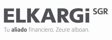 ELKARGI inicia un proceso de transformación durante el año de su `40  Aniversario´ para reforzar su papel de aliado financiero   Economía de Hoy