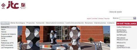 La Diputación de Castellón y el ITC impulsan la Economía Circular a través de Vigilancer