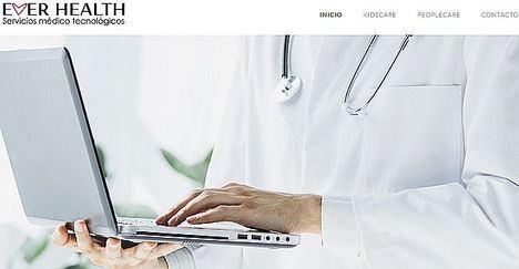 EVER HEALTH cierra de forma exitosa una nueva ronda de financiación por 1 millón de euros
