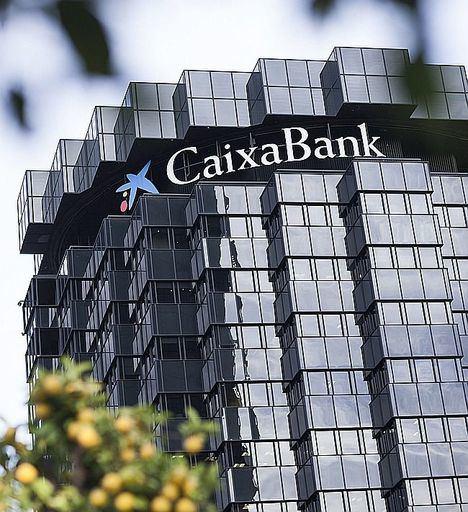 CaixaBank coloca 1.000 millones de euros en deuda senior preferente, con una demanda superior a los 2.350 millones