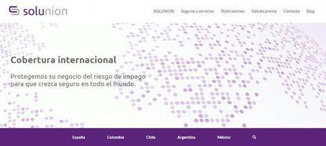Las insolvencias empresariales aumentan el 6% en España en 2019