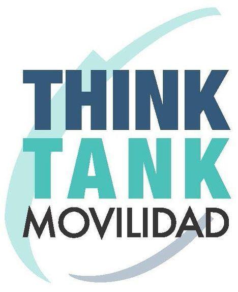 El Think Tank Movilidad de Fundación Corell analiza la importancia del transporte para la economía española