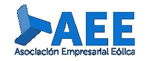Lanzamiento de WINDEXT, un proyecto europeo de formación eólica coordinado por AEE