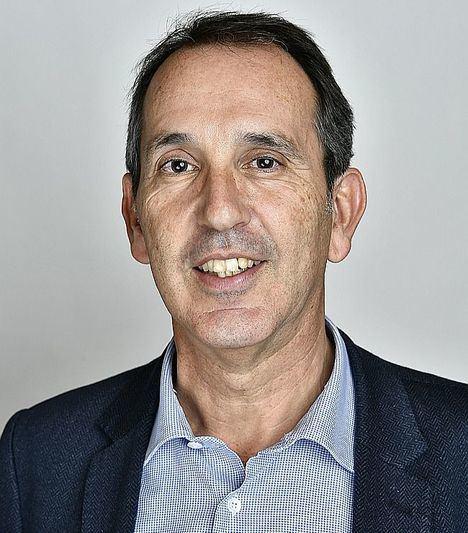 Solarpack refuerza su equipo gestor con el nombramiento de Ignacio Artázcoz como nuevo presidente ejecutivo