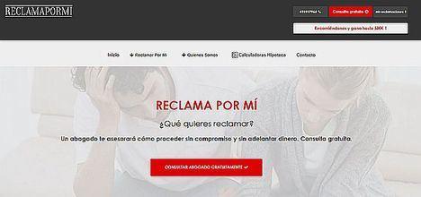 La Audiencia Provincial de Madrid vuelve a condenar a Wizink por usura en una tarjeta revolving