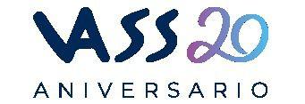 VASS, la primera empresa en España que desarrollará un proyecto con tecnología Liferay DXP Cloud