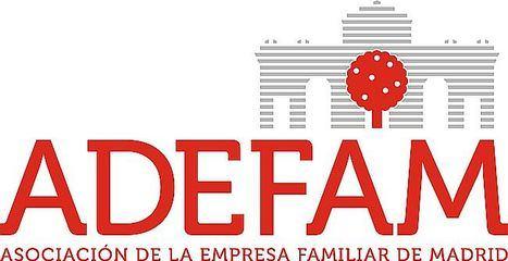 ADEFAM se suma a la alianza para la Formación Profesional Dual para mejorar la empleabilidad de los jóvenes en la Comunidad de Madrid