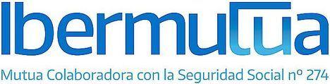 Ibermutua gallega refuerza su implantación en Galicia y aumenta su apuesta de empleo e inversión en la Comunidad