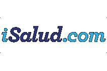 iSalud.com factura más de 82 millones de euros en primas en 2019