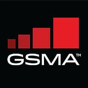 GSMA emite una versión actualizada de la declaración sobre el coronavirus