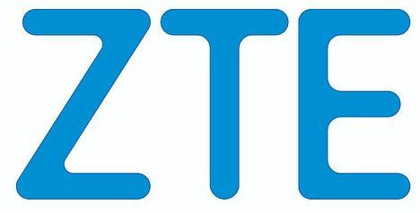 ZTE sí estará presente en el Mobile World Congress 2020