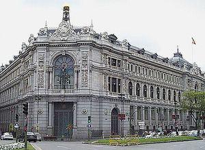 El Banco de España modifica la circular sobre la Central de Información de Riesgos para adaptarla a la nueva ley de crédito inmobiliario