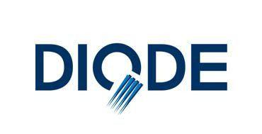 Descubre las últimas soluciones de Diode en IoT para almacén