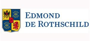 El fondo Edmond de Rothschild Global Sustainable, primer fondo internacional de bonos convertibles en recibir la etiqueta ISR en Francia