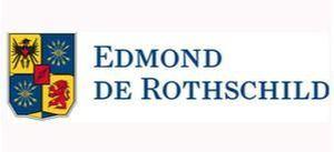 El fondo Edmond de Rothschild Global Sustainable, primer fondo internacional de bonos convertibles en recibir la etiqueta ISR en Francia