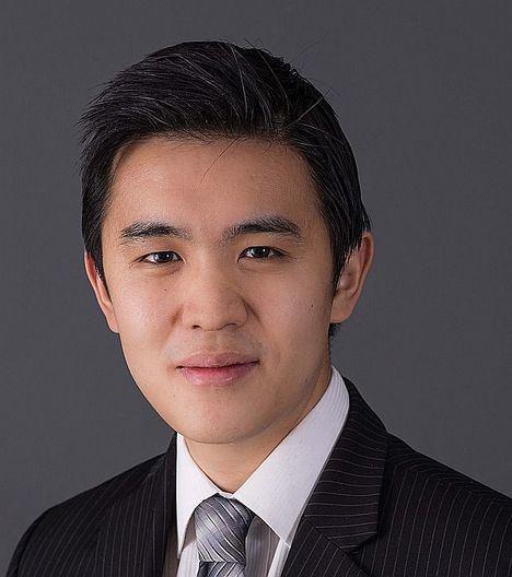 Dennis Shen, Scope Ratings.