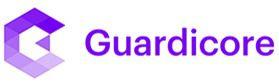 Guardicore Threat Intelligence Firewall refuerza las medidas de seguridad en los modernos centros de datos