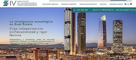 Las Proptech dibujan el futuro del sector inmobiliario
