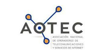 Check Point y Aotec se asocian para potenciar la ciberseguridad de las pymes en el sector Teleco