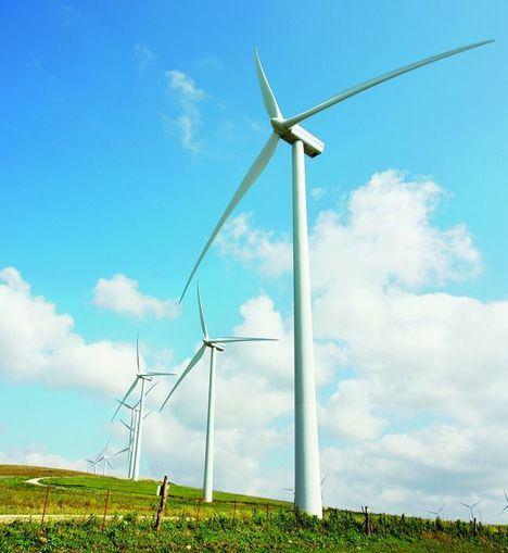 Audax Renovables triplica su beneficio en 2019 logrando sobrepasar los 25 millones de euros