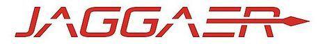 Jaggaer y Gosupply potencian la gestión online de los proveedores homologados de Enagás