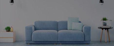 Avalisto firma un acuerdo de colaboración con Gilmar para ofrecer sus servicios en operaciones de alquiler