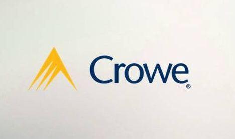 Crowe lanza en España su nuevo servicio de Smart Contracts basado en Blockchain